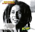 Bob Marley Kaya