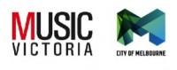 Music Victoria City of Melbourne, Noise11, Photo