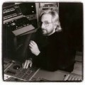 Phil Ramone, Noise11, Photo