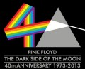 Pink Floyd Dark Side of the Moon 40th Anniversary, Noise11, photo