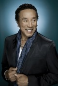 Smokey Robinson, Noise11, Photo