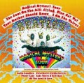 The Beatles Magical Mystery Tour, Noise11, photo