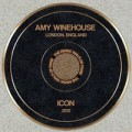 Winehouse Walk of Fame