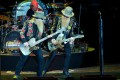 ZZ Top, Melbourne, Australia, Noise11, Ros O&#039;Gorman, Photo