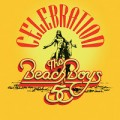Beach Boys 50