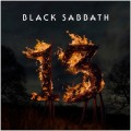 Black Sabbath 13