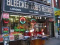 Bleecker Bob's Records, Noise11, Photo