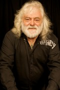 Brian Cadd, Ros O&#039;Gorman, Photo, Noise11