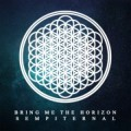 Bring Me The Horizon Sempiternal, Noise11, photo