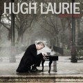 Hugh Laurie Didn&#039;t It Rain, Noise11, Photo