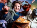 Jane Henson with The Muppets, Noise11, Photo