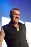 Jimmy Barnes, Stone Music Festival, Noise11, Ros O'Gorman, Photo