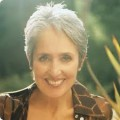 Joan Baez, music news, noise11.com