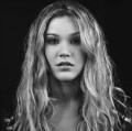 Joss Stone, music news, noise11.com