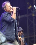 Jon Stevens, Noiseworks, Stone Music Festival, Noise11, Ros O'Gorman, Photo