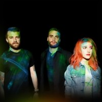 Paramore by Paramore, Noise11, Photo
