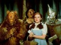 The Wizard of Oz, Photos, Noise11