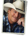 Alan Jackson, Noise11, Photo