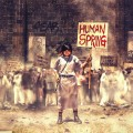 Buchanan Human Spring, Noise11, Photo