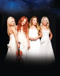 Celtic Woman, Noise11, Photo