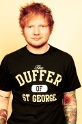 Ed Sheeran, 2013, Noise11, Ros O'Gorman, Photo