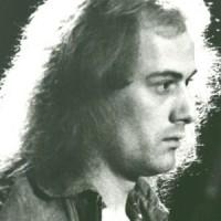 Ken Whaley