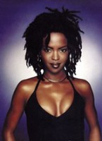 Lauryn Hill, Noise11, photo