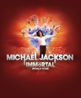 Michael Jackson The Immortal World Tour, Noise11, Photo