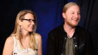 Tedeschi Trucks Band, Noise11, Photo