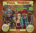 Paul Thorn - Pimps & Preachers