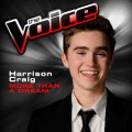 Harrison Craig More Than A Dream
