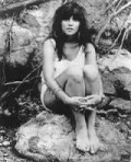 Linda Ronstadt, Noise11.com, Photo