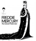 Mercury The Great Pretender