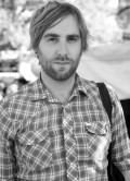 Josh Pyke, SXSW 2009, Ros O'Gorman, Photo