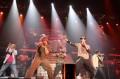Backstreet Boys photo by Ros OGorman, Photo, Noise11