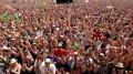 Glastonbury 2013, music news, noise11.com