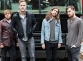 Imagine Dragons, Noise11, Photo