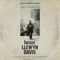 Inside Llewyn Davis, Noise11, Photo