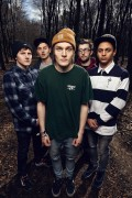 Neck Deep, Noise11, Photo
