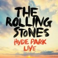 Rolling Stones Hyde Park Live, Noise11, Photo