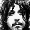 Steve Balbi Black Rainbow, Noise11, Photo