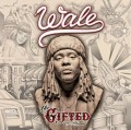 Wale The Gifted, Noise11, Photo