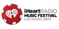 iHeart Radio Festival
