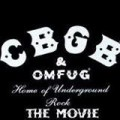 CBGB the movie, Noise11, Photo