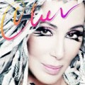 Cher Closer to the Truth, Noise11, Photo
