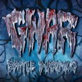 Gwar Battle Maximus, Noise11, Photo