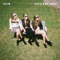 Haim Days Are Gone, Noise11, Photo