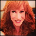 Kathy Griffin, Noise11, Photo