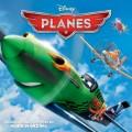 Planes, Noise11, Photo