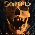 Soulfly Savages, Noise11, Photo